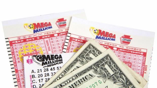 Megamillonarios: conoce los máximos ganadores del Mega Millions