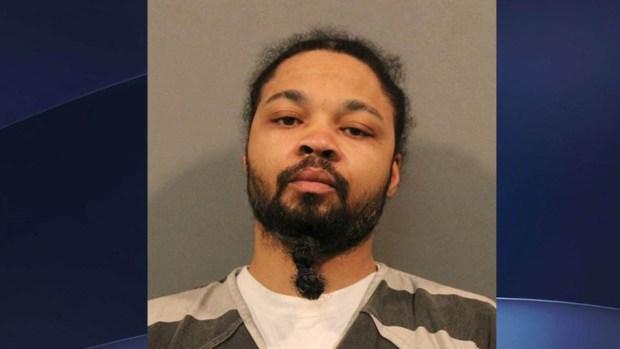 Acusan a hombre de asesinato tras desaparición de madre en Indiana
