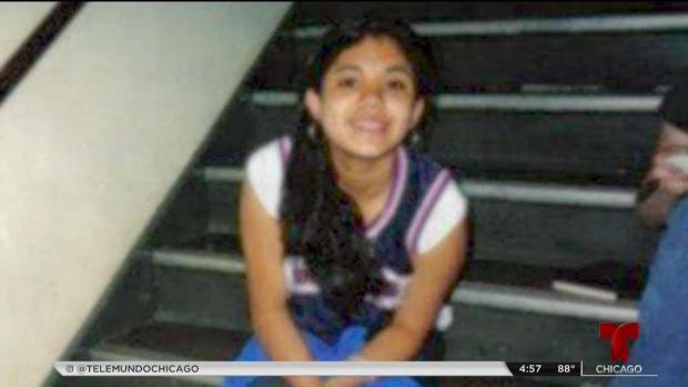 Ofrecen recompensa para resolver asesinato de jovencita de Indiana