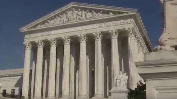 Polémica pregunta del Censo llega a la Corte Suprema