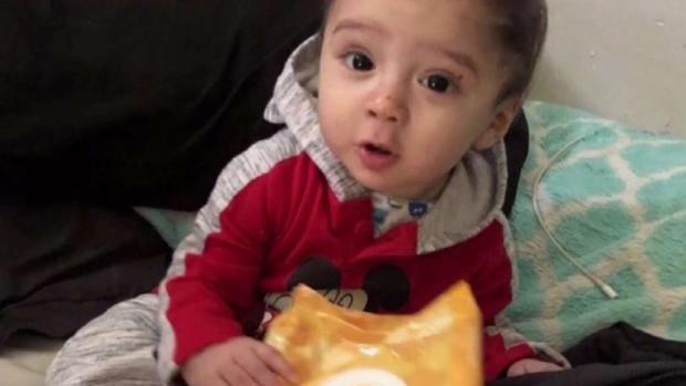 [TLMD - SA] Policía sospecha secuestro de bebé fue una farsa