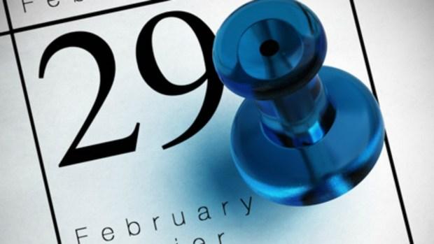 Año bisiesto: mitos y supersticiones del 29 de febrero