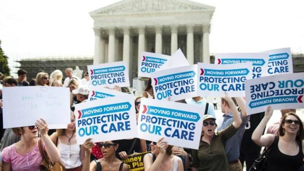 Confusión ante nuevo periodo de inscripción de Obamacare
