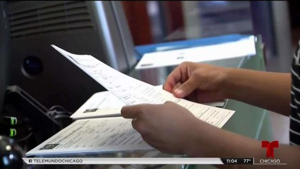 Chicago a la expectativa ante posible suspensión de DACA