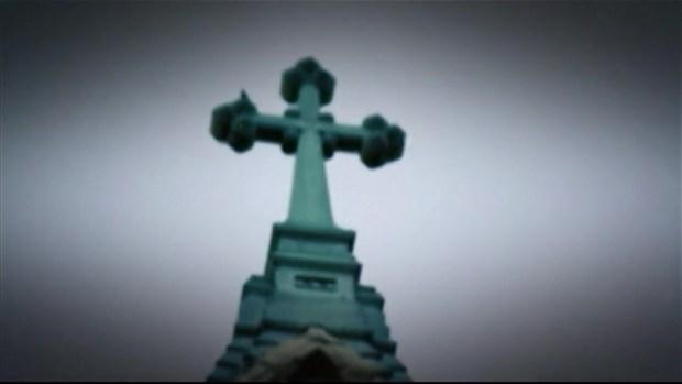 [TLMD - Chicago] Arquidiócesis de Chicago suspende temporalmente seminario Casa Jesús