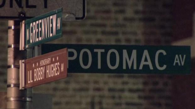 [TLMD - Chicago] Robo de auto se torna mortal en Noble Square
