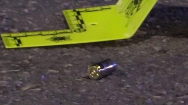 Fuego cruzado entre pandilleros hiere a tres niñas en Chicago