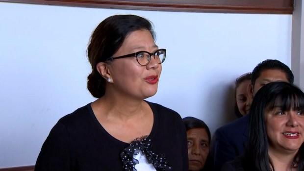 Representante de IL apoya ley para evitar secuestro de bebés
