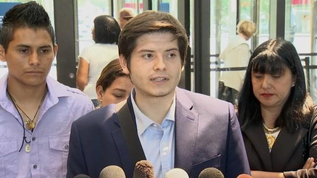 Caso Marlén Ochoa: juez evalúa posible reserva de detalles clave