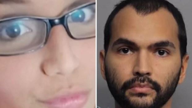 Divorcio sangriento: lo acusan de matar a esposa a puñaladas