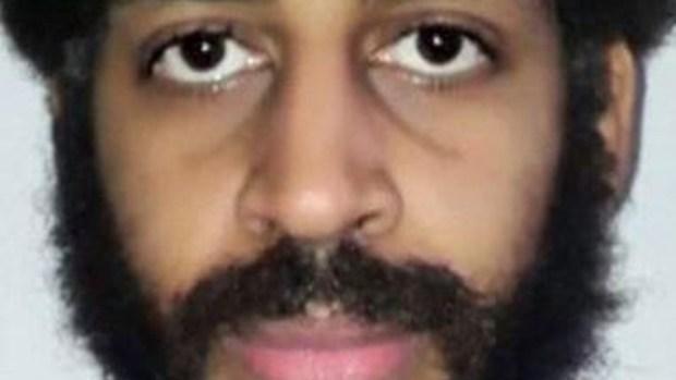 Espeluznante confesión de sanguinario terrorista de ISIS