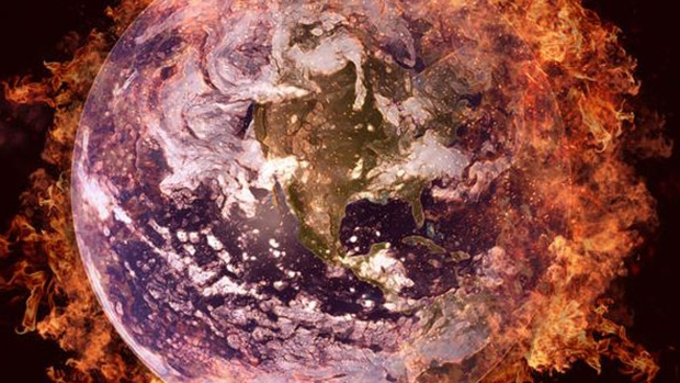 ¿Se viene el Fin del Mundo? Cómo será según las religiones