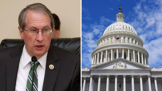 Las medidas contra inmigrantes que preparan en el Congreso