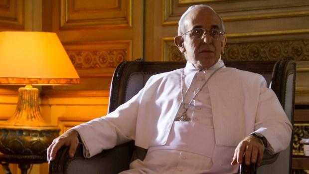 """Trailer: """"Francisco, El Jesuita"""""""