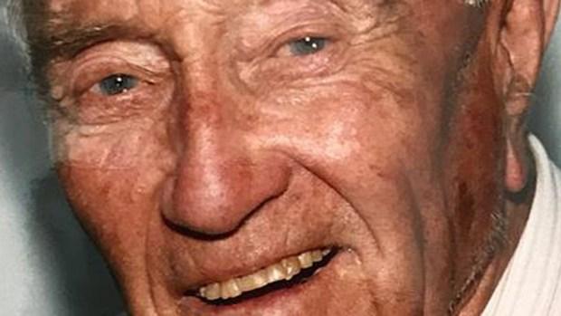 Conmovedor: cómo murió el anciano que eligió la eutanasia