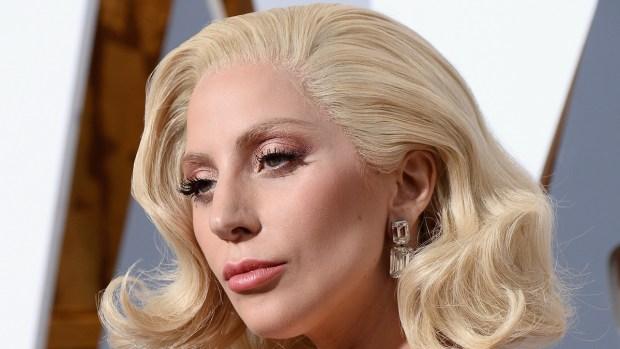 Los 30 años de Lady Gaga en 15 imágenes