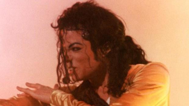 Diez años sin Michael Jackson