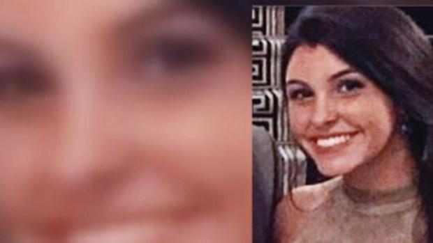 Murió atragantada por panqueques en concurso: mira qué pide su familia