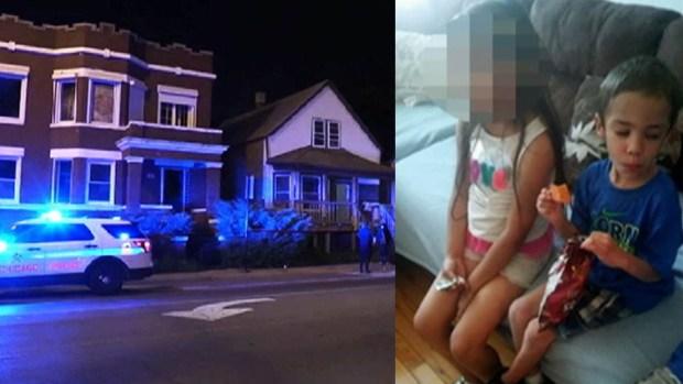 Identifican cuerpo quemado hallado en sótano