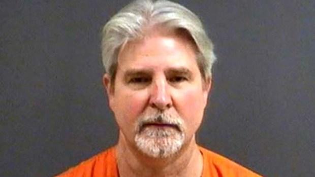 Thanksgiving sangriento: acusan a pastor de asesinar a su familia