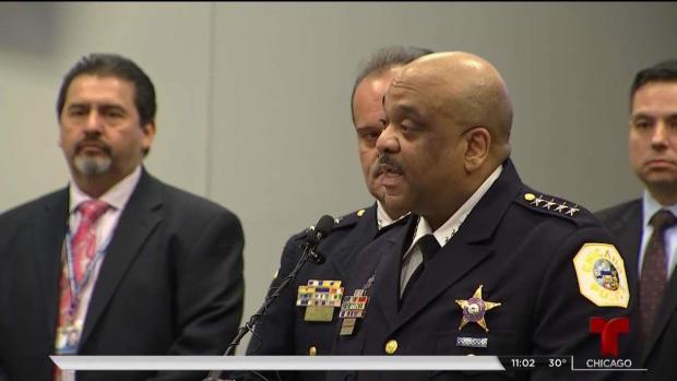 Policía: Smollett aprovechó el dolor del racismo para promover su carrera