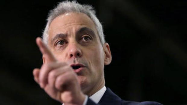 Se asoman aumento de impuestos en Chicago
