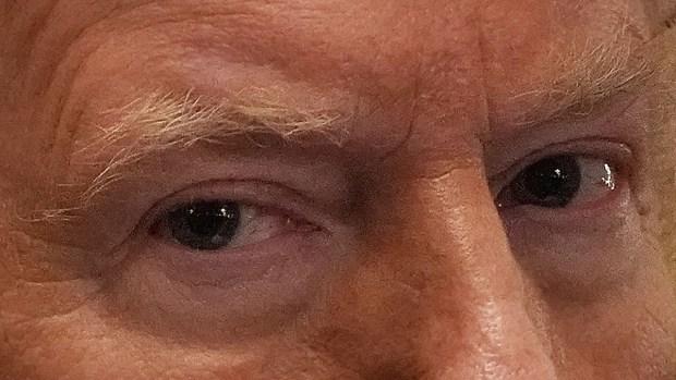 Los desafíos del presidente Trump en el 2019