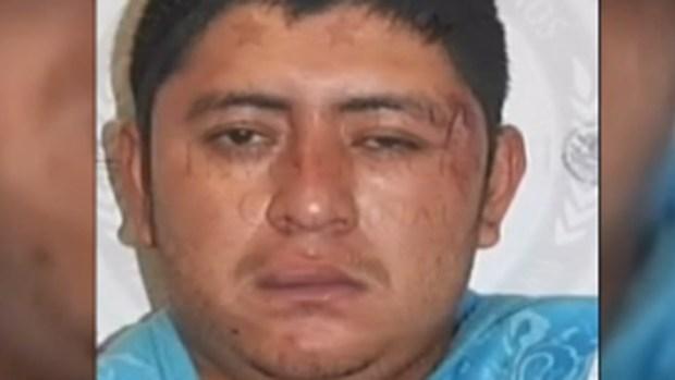 Ayotzinapa: sospechosos habrían confesado bajo tortura