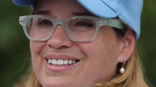 ¿Quién es la alcaldesa de San Juan, blanco de críticas de Trump?