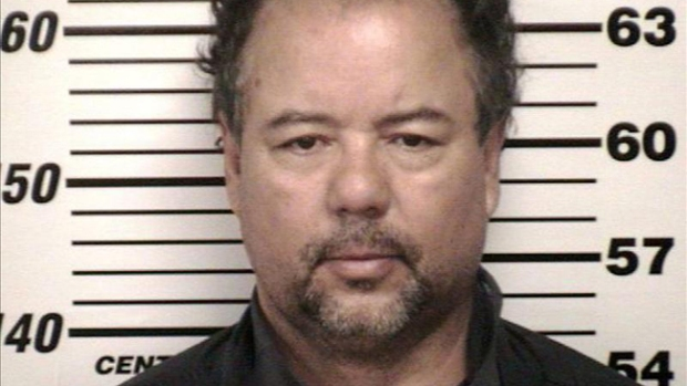 Video: Ariel Castro pudo morir en juego sexual