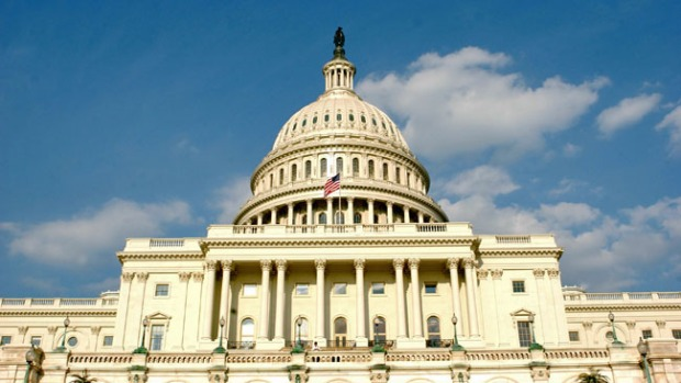 Video: Congreso: urge aprobar presupuesto