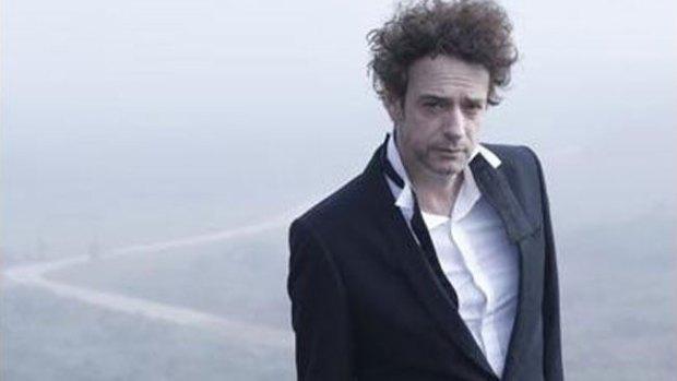 Video: Muere el cantante Gustavo Cerati