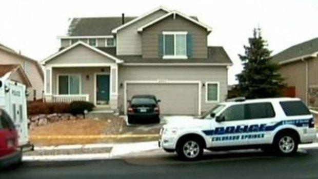 Video: Mata a hijastra al creer que era un ladrón