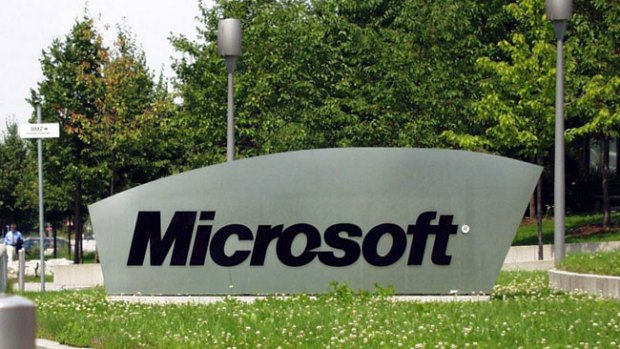 Video: Microsoft eliminará 18,000 empleos