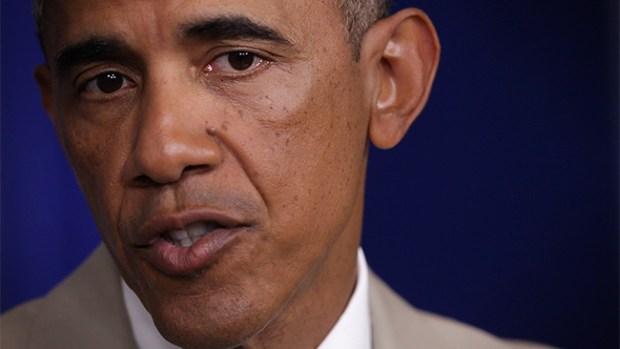 Video: Obama titubea sobre inmigración
