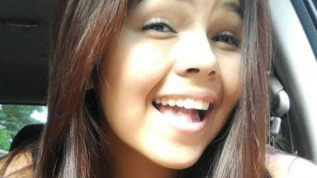Video: Muere 3r estudiante tras tiroteo escolar