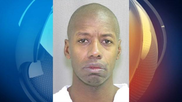 Video: Acusan a sospechoso de matar a siete
