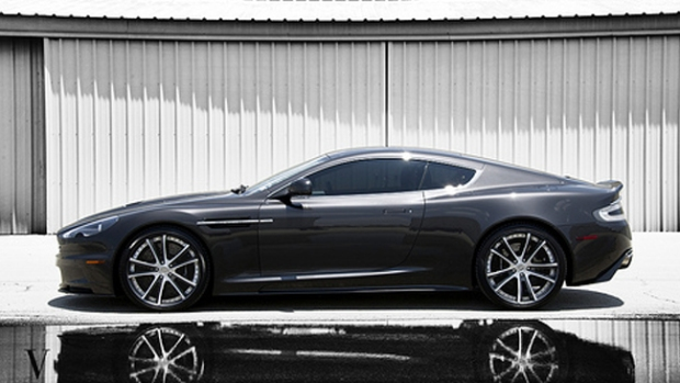Los autos de Bond, James Bond