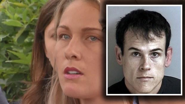 Raptada y violada: no le creían, hasta que volvió a ocurrir