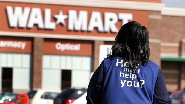 [TLMD - LV] Walmart dejará sin empleo a miles de personas