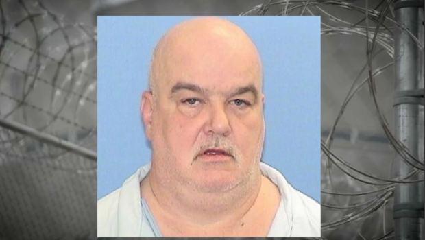Illinois: liberan a asesino que mató a mujer en rito satánico