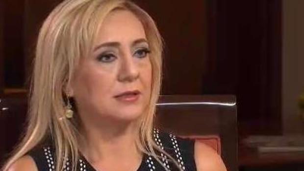 Lorena Bobbitt habla del infierno que sufrió