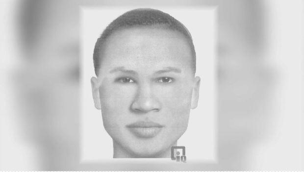 Preocupación por atacante sexual que anda suelto en Burbank