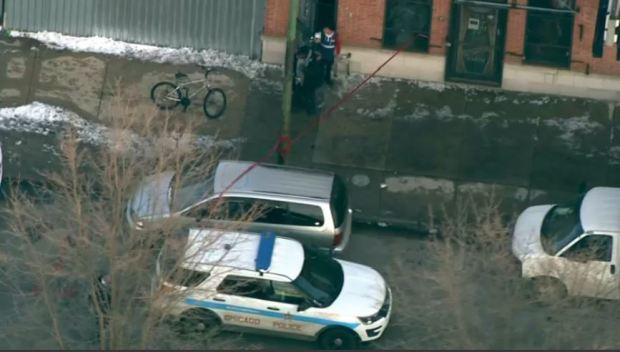 Tiroteo en el Barrio de las Empacadoras deja a dos menores heridos