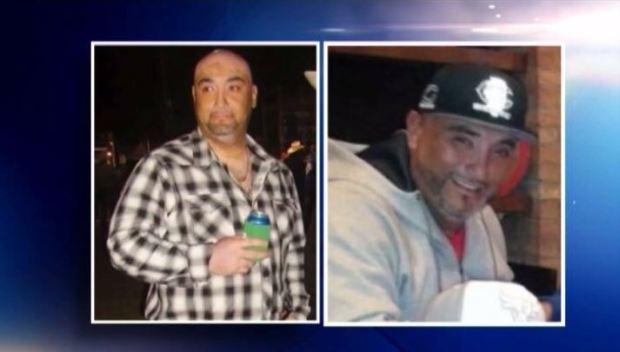 Hallan cuerpo de hispano desaparecido en Gary, Indiana