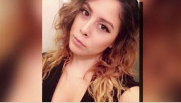 [TLMD - Chicago] Espantoso choque cobra la vida de una mujer