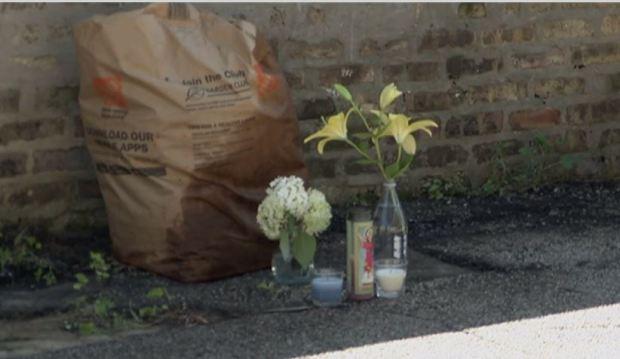 Padre de familia muere acribillado en callejón