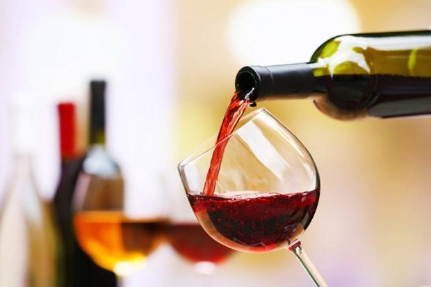 Estudio: el vino no engorda y ayuda contra la diabetes