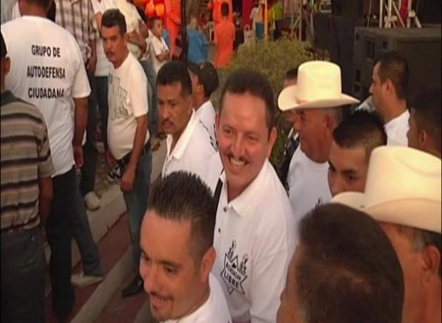 Atribuyen mensaje a Cartel Jalisco Nueva Generación