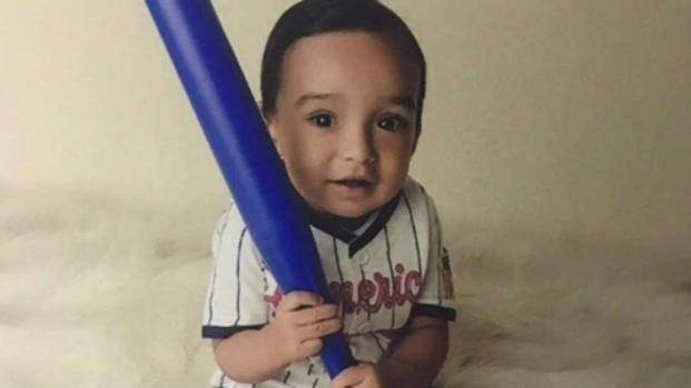 Muere bebé tras ser atacado por mascota de la familia